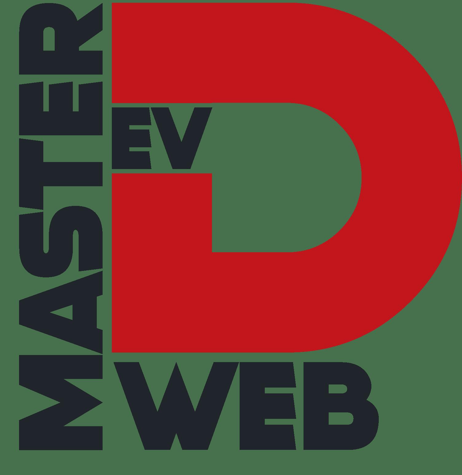 Devwebmaster